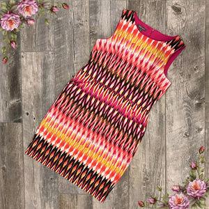 Beautifil sleeveless dress